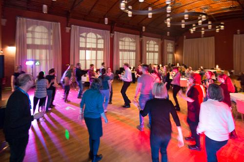 Dj Bremen Event Dj S Fur Feiern Und Festivitaten Im Raum Bremen